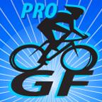 GameFitBikePRO_144.png