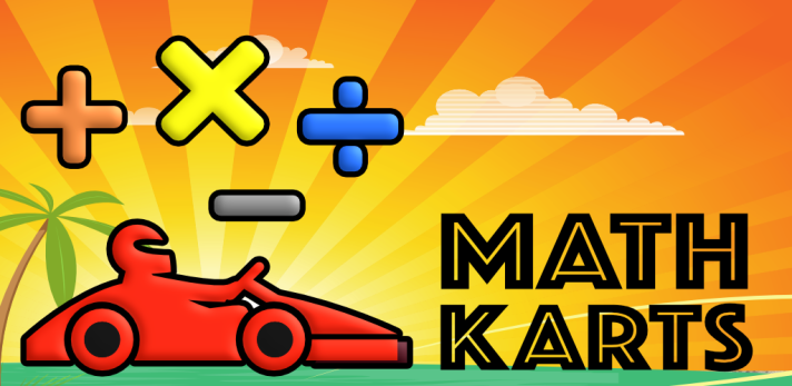 MathKarts_FeatureGraphic.png