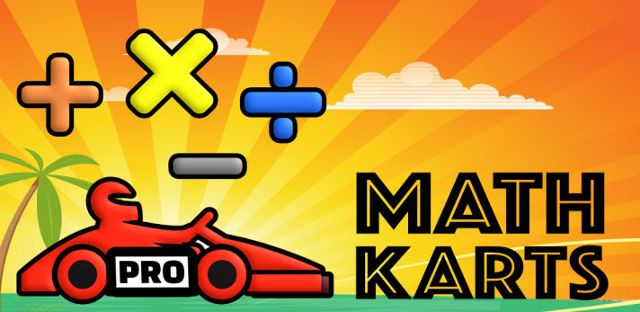 MathKartsPro_FeatureGraphic.png